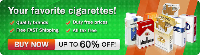 Buy cigarettes Marlboro Virginia