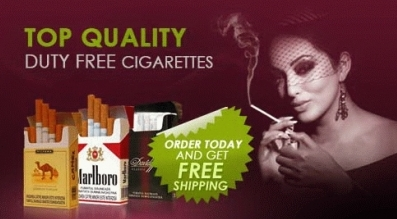 Online cigarettes Silk Cut USA delivery